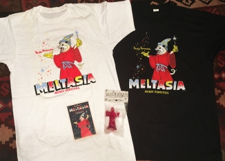 meltasia2014_shirts