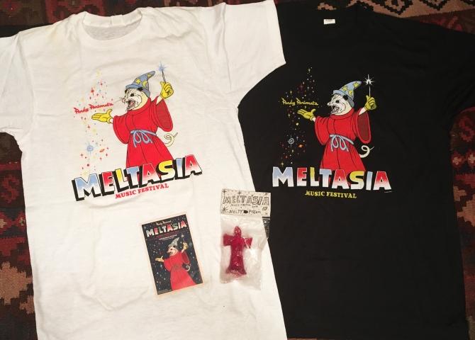 meltasia2014_shirts