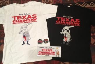 tchainsawfun_shirts