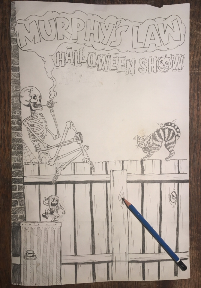 ml_halloweenfence
