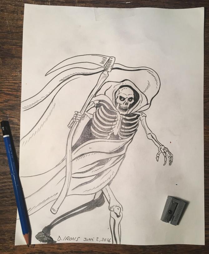 walking-reaper_illust