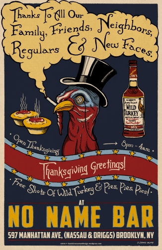 NN_ThanksGiving Poster1LR