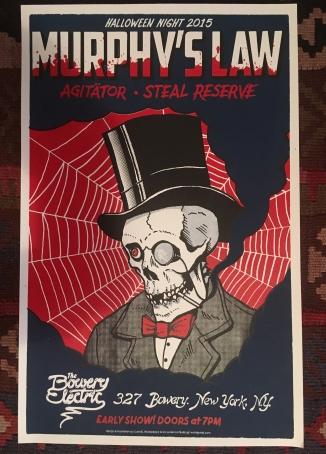 ML_hallowen_poster.jpg