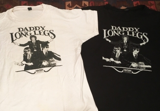 dll_shirts