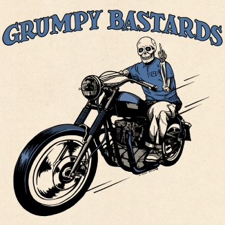 gb_bike_fnl_shirt-art_02