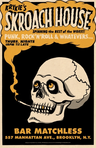 matchless_-punk-flyer_smokingskull2_01