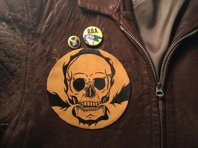 skull-patch