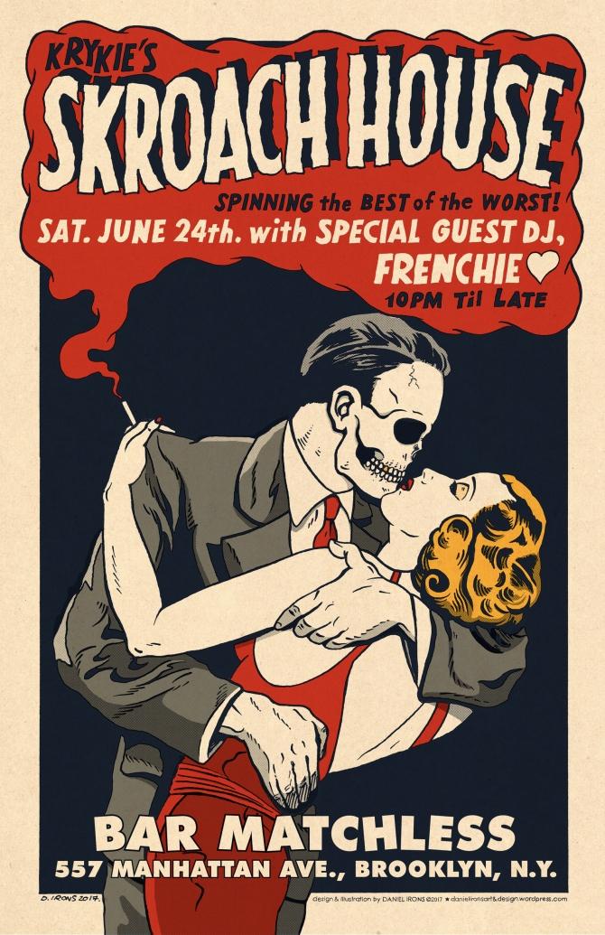 FrenchieKissKiss_Poster_Final