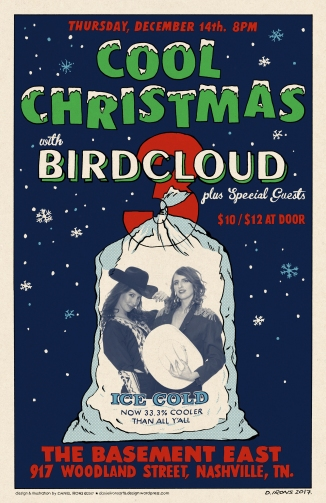 BC_COOLCHRISTMAS3Poster_12_FACEBOOK