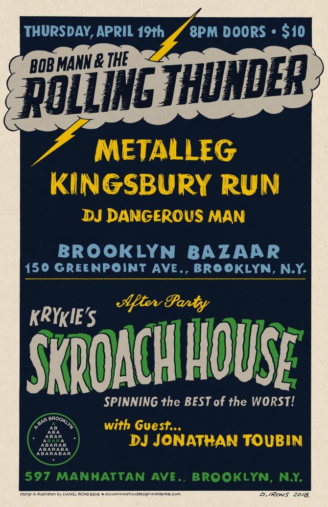 ROLLINGTHUNDER poster_04.jpg