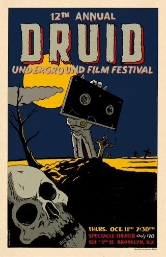 Druid Underground Poster_Final_NYC_facebook
