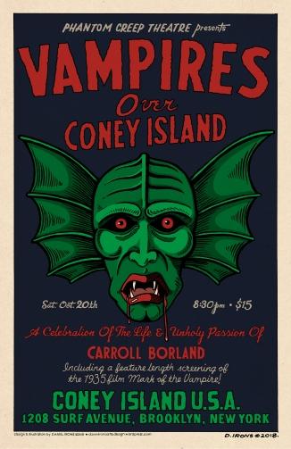 VampireArtposterScan_Poster_07Facebook