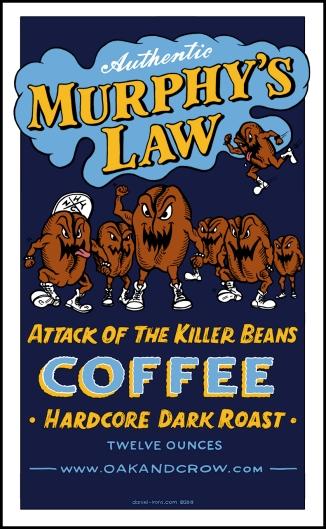 ML _Coffee_LabelFRAME