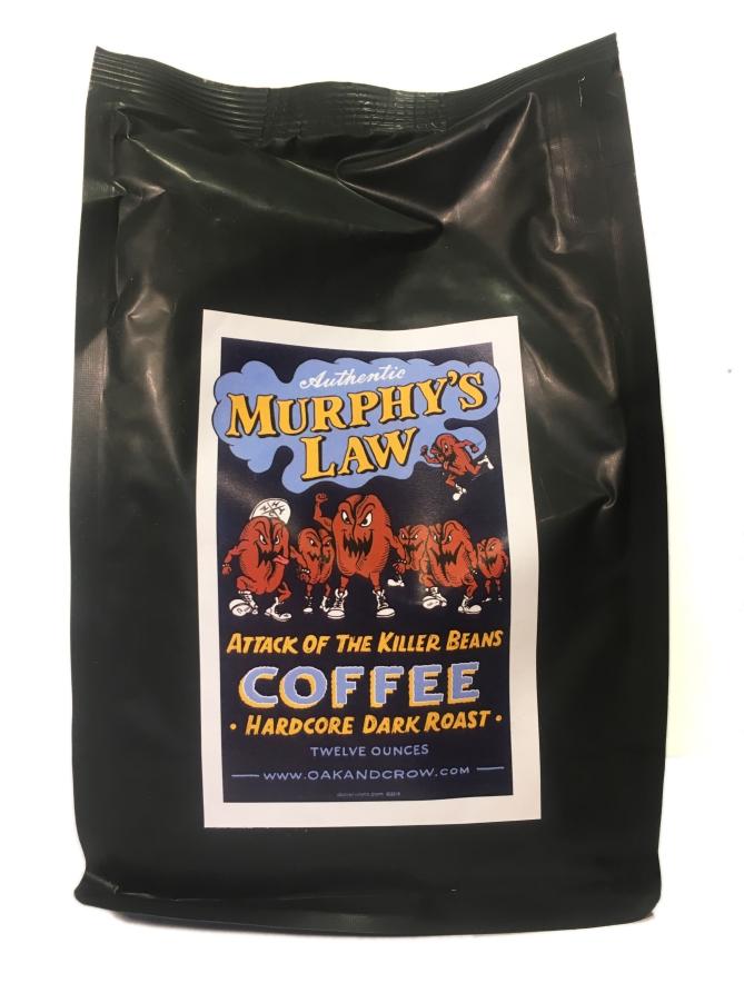 MLKcoffeebag