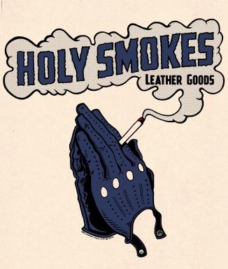 holysmokes_illust_LR
