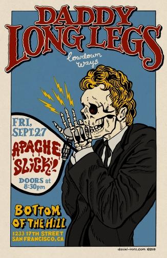 DLL_Apache_Slick_SF_Poster_08