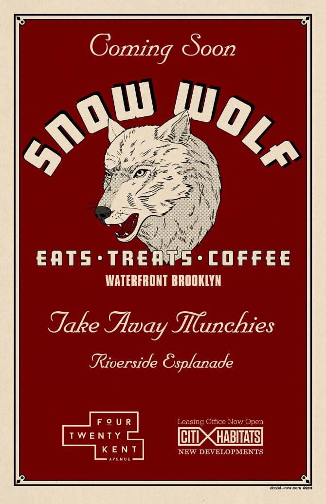 SNOWWOLF_BushwicksFav_poster_03LR
