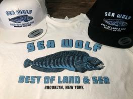 SW_hats&Tshirt