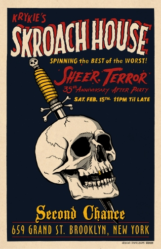SH_2ndCHANCE_SHEERTERROR_Feb15_03
